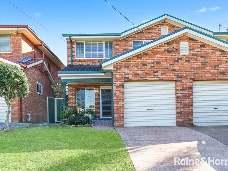 1/16 Gipps Street, Bardwell Valley, NSW 2207