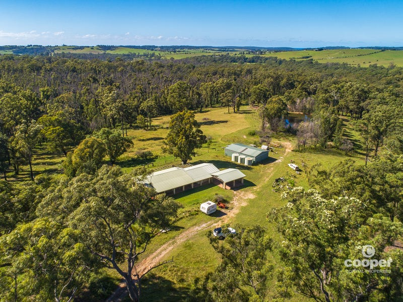 315 Little Forest Road, Milton, NSW 2538
