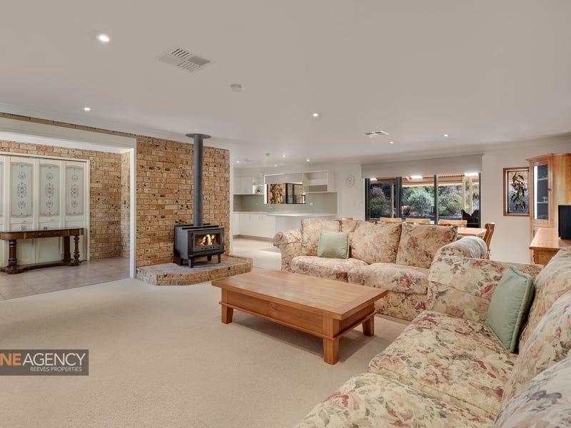 727-751 Mulgoa Road, Mulgoa, NSW 2745