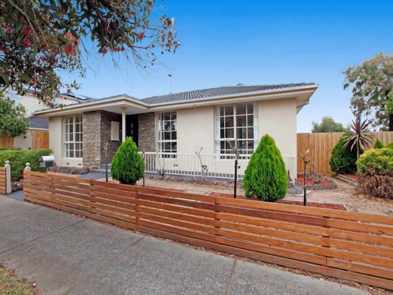 1/1 Lavery Place, Attwood, Vic 3049