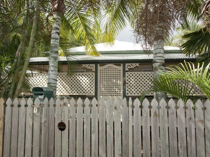 14 Allen Street, South Townsville, Qld 4810