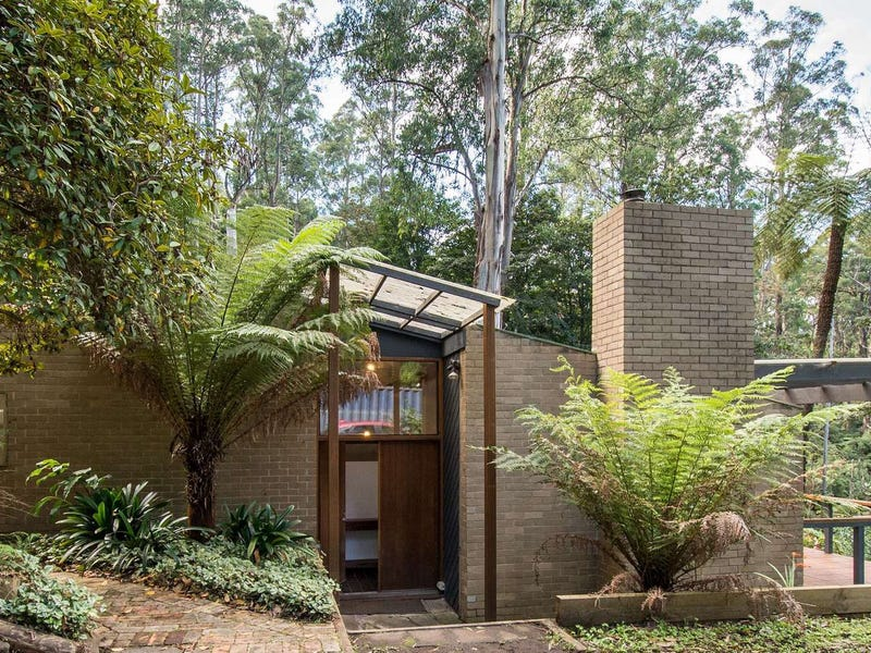 7 Webbs Road, Ferny Creek, Vic 3786