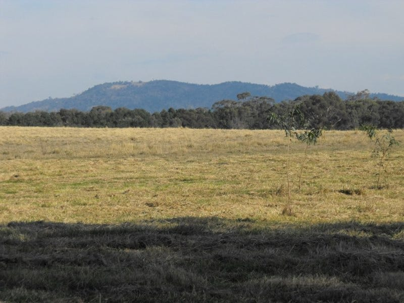 Lot 13 Bush Pea Drive, Seymour, Vic 3660