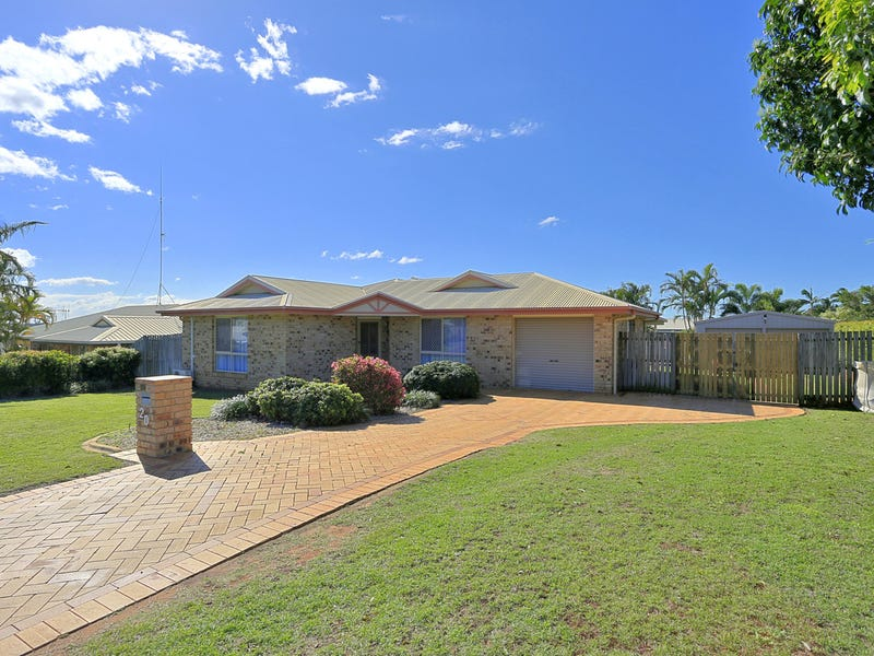 20 Westview Terrace, Avoca, Qld 4670