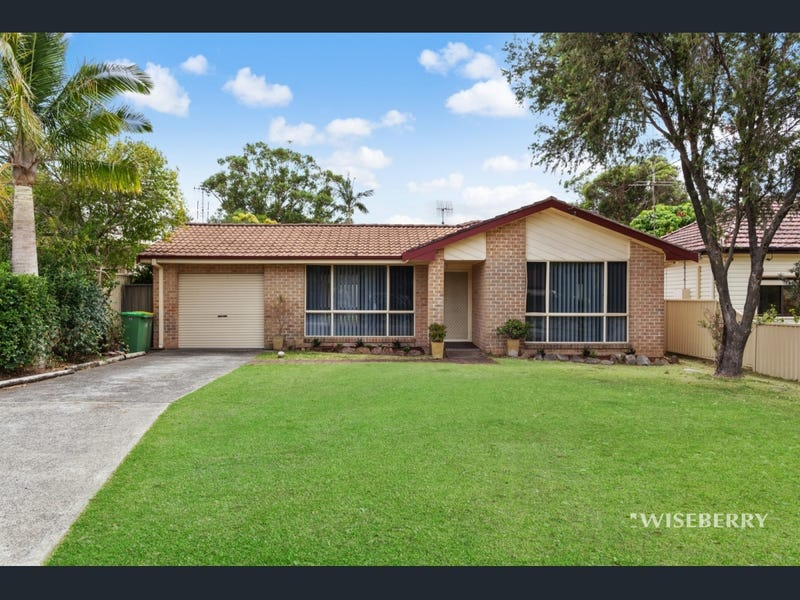 Address available on request, Gorokan, NSW 2263
