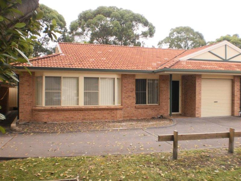 4 / 12 Blanch Street, Lemon Tree Passage, NSW 2319