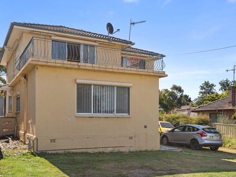 20 Cressy Street, Goulburn, NSW 2580