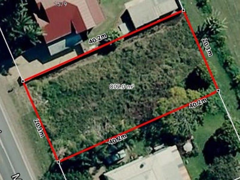 1581 Moore Park Road, Gooburrum, Qld 4670