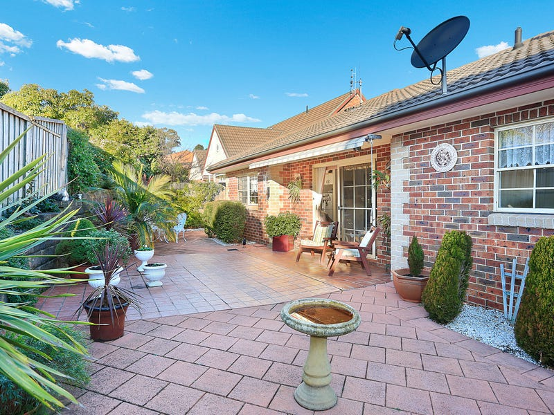 7/454- 458 Moss Vale Road, Bowral, NSW 2576