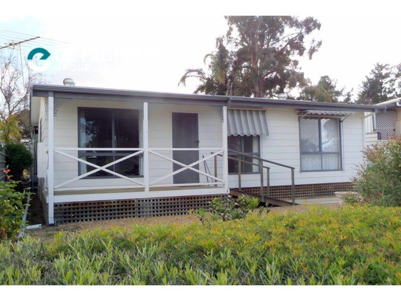 13 Randall Street, Port Mannum, SA 5238