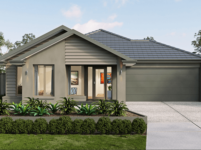 New House And Land Packages For Sale In Warrnambool Vic 3280