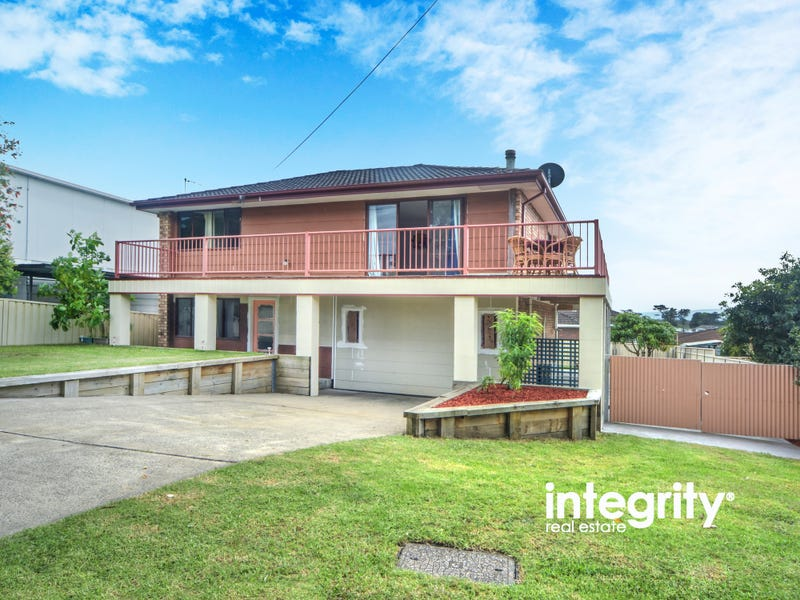 19 Greenwell Point Road
