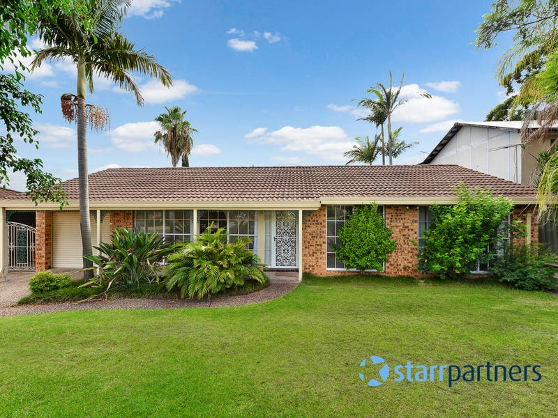 61 Sopwith Ave, Raby, NSW 2566