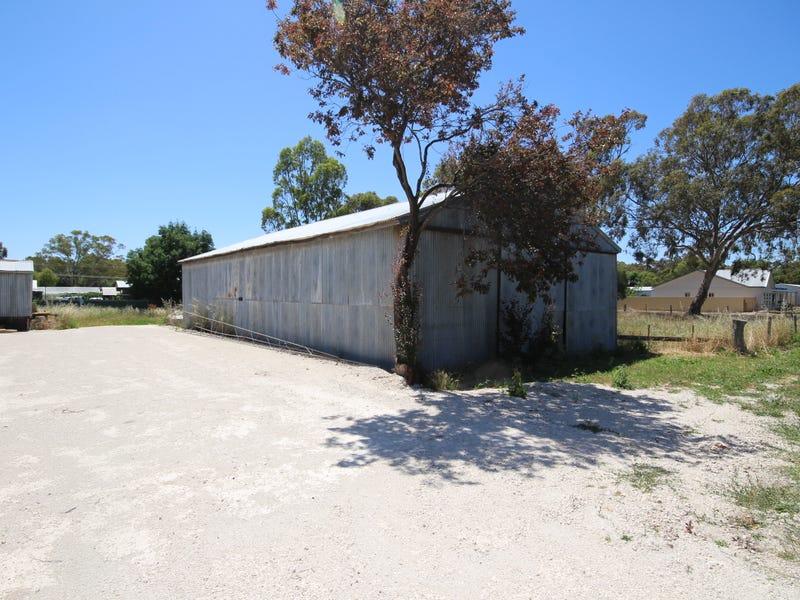 Lot 17, Steer Street, Mundulla, SA 5270
