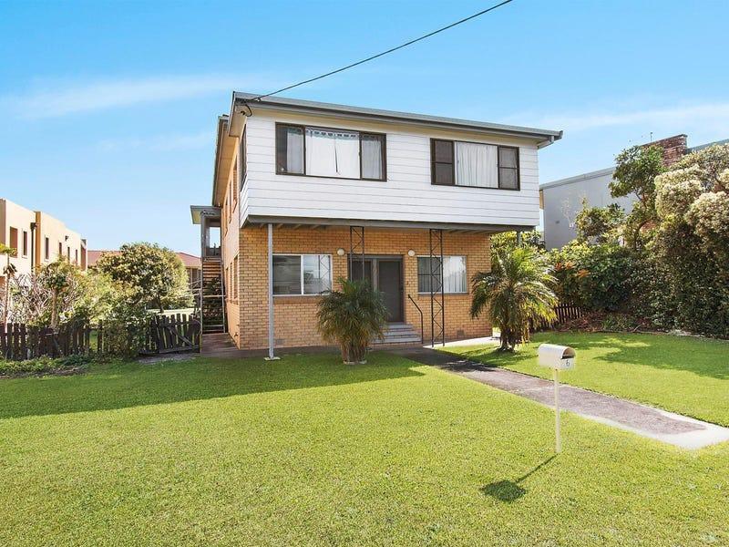 6 Booyong Street, Evans Head, NSW 2473