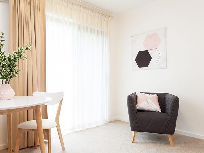 Care Apartments/4 Ellis Street, Enfield, SA 5085