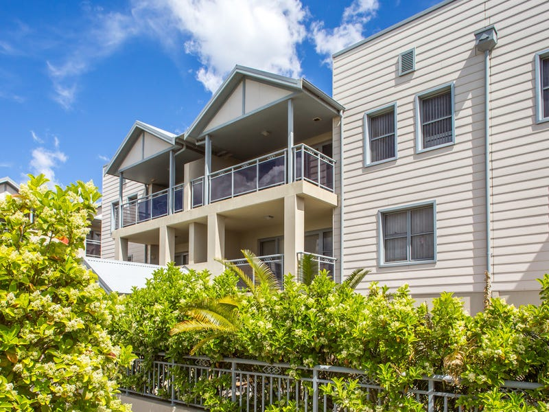 49/20-26 Addison Street, Shellharbour, NSW 2529