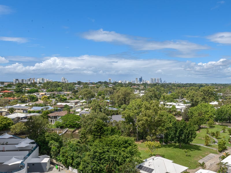 3807/5 Harbour Side Court, Biggera Waters, Qld 4216