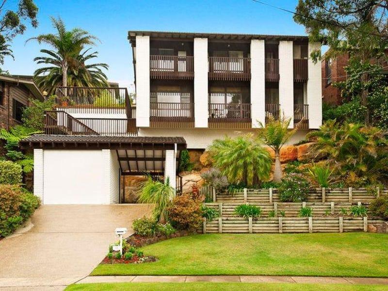 12 Tradewinds Place, Kareela, NSW 2232