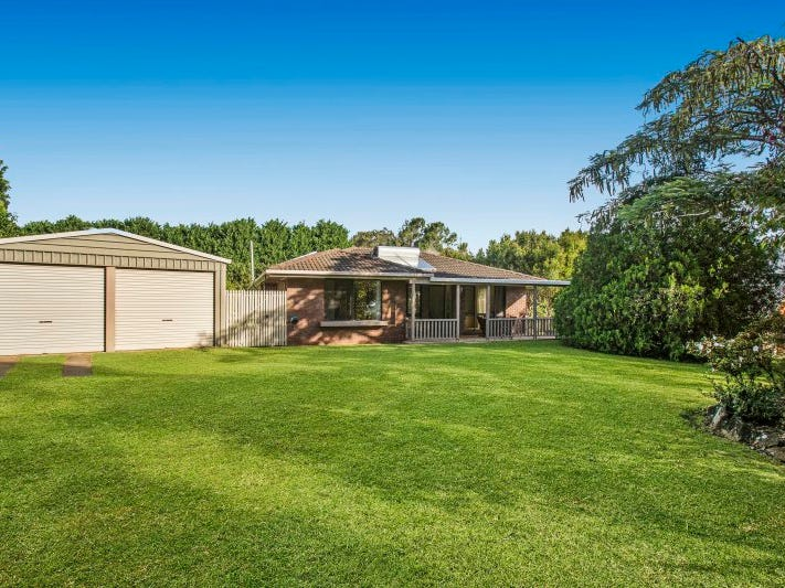 1113 Landsborough Maleny Road, Maleny, Qld 4552