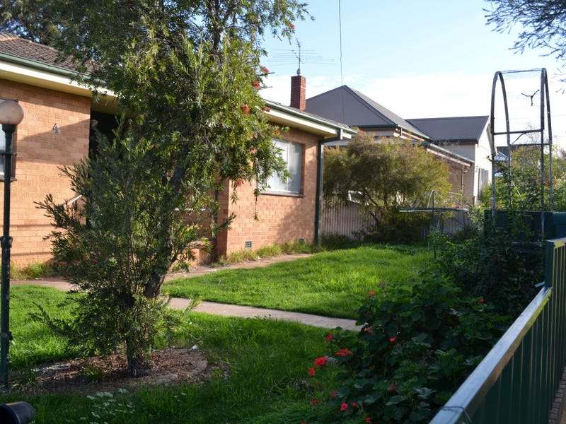 4 Wardle Street, Junee, NSW 2663