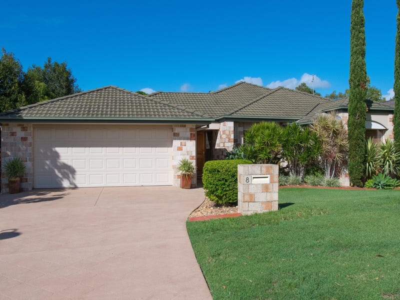 8 Makemo Street, Pacific Pines, Qld 4211