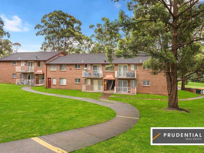 26/1 Lavinia Place, Ambarvale, NSW 2560