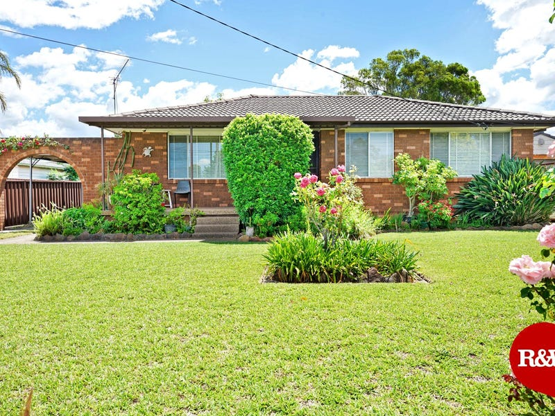12 Cable Place, Eastern Creek, NSW 2766