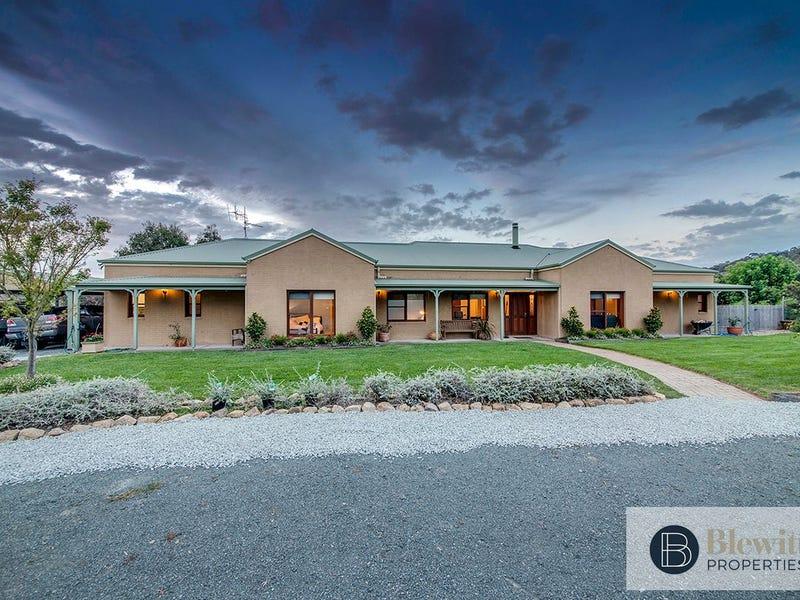 395 Royalla Drive, Royalla, NSW 2620