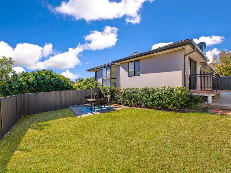 3/12 Yamba Close, Marsfield, NSW 2122