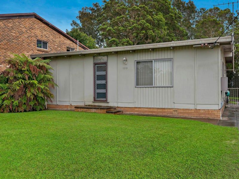 100 Oberon Road, Chittaway Bay, NSW 2261