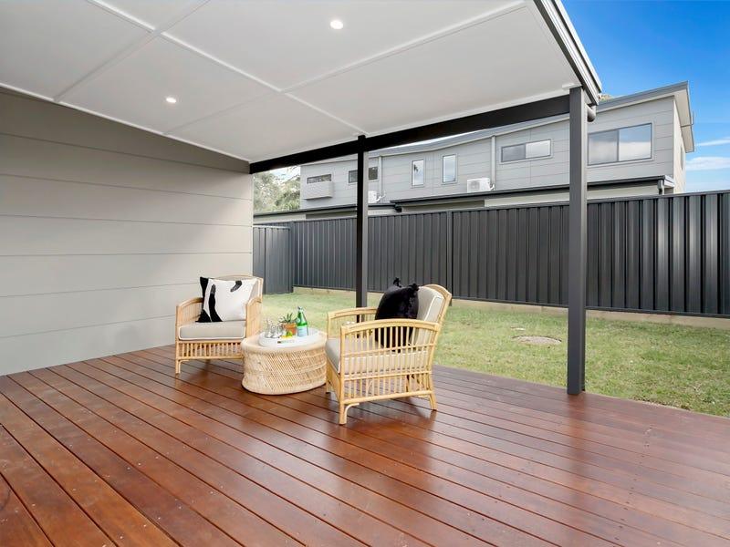 32B Hume Drive, Helensburgh, NSW 2508