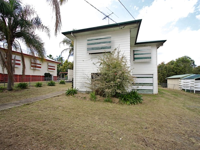 5 Orchard Street, Eastern Heights, Qld 4305