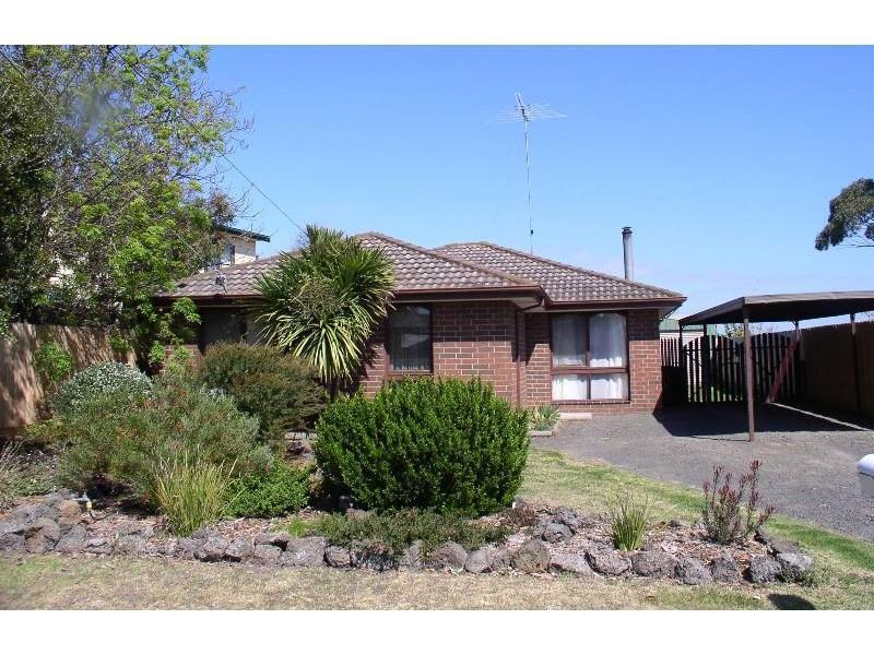 10 Kewarra Drive, Clifton Springs, Vic 3222