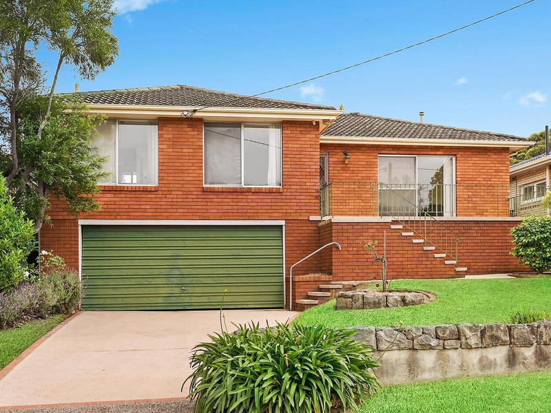 31 Gilles Crescent, Beacon Hill, NSW 2100