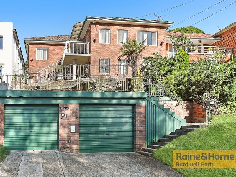 93 Slade Road, Bardwell Park, NSW 2207