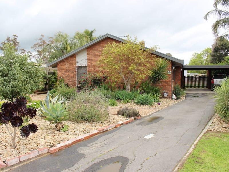 7 Heyington Place, Yarrawonga, Vic 3730