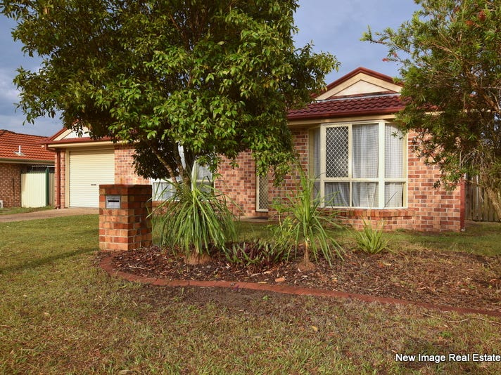 6 Liao Ct, Crestmead, Qld 4132