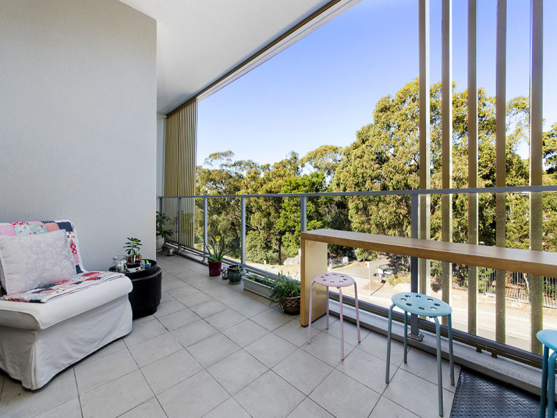 63/273A Fowler Road, Illawong, NSW 2234