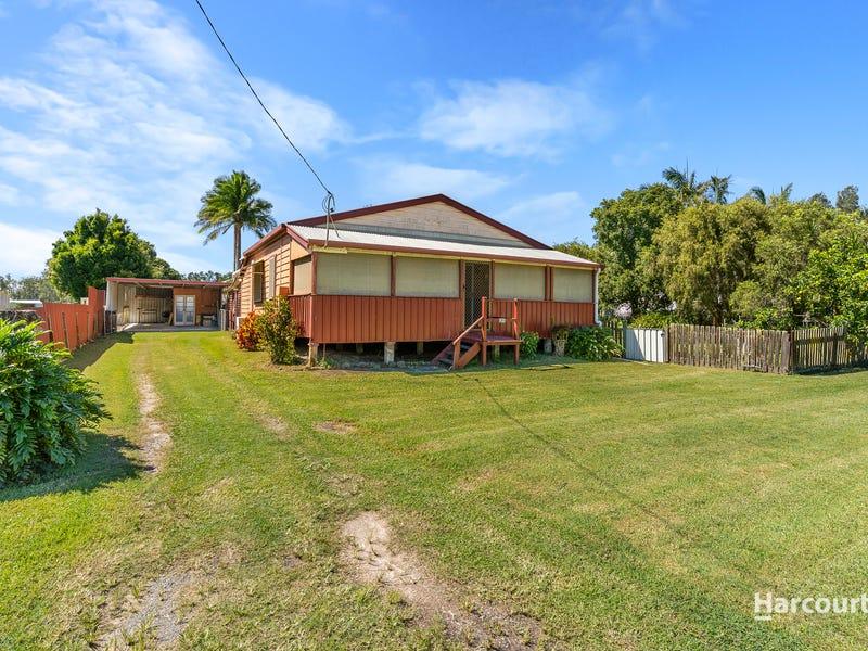 20 Wilson Street, Wardell, NSW 2477