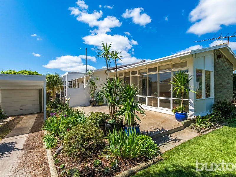 55 McCurdy Road, Herne Hill, Vic 3218