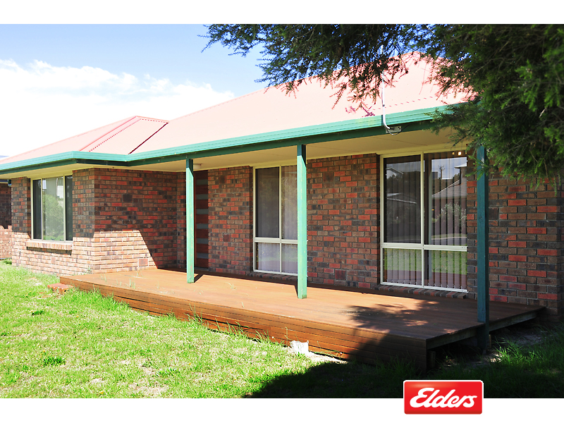 17 Backler Street, Robe, SA 5276