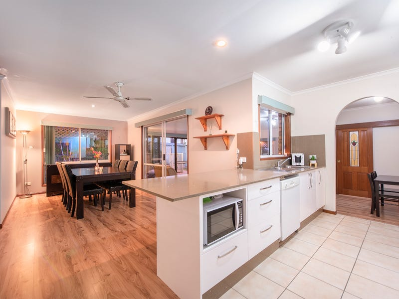 60 Baroona Street, Rochedale South, Qld 4123