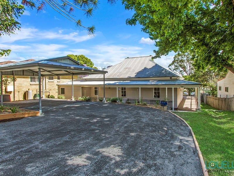 162 Brisbane Water Drive, Point Clare, NSW 2250