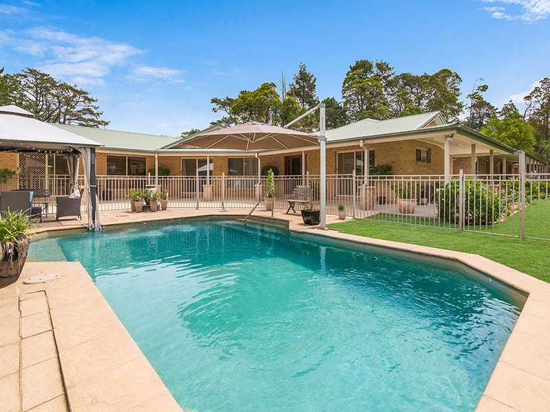 10 Acacia Road, Somersby, NSW 2250