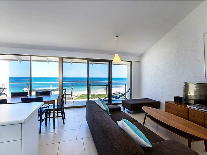 Address available on request, Ledge Point, WA 6043