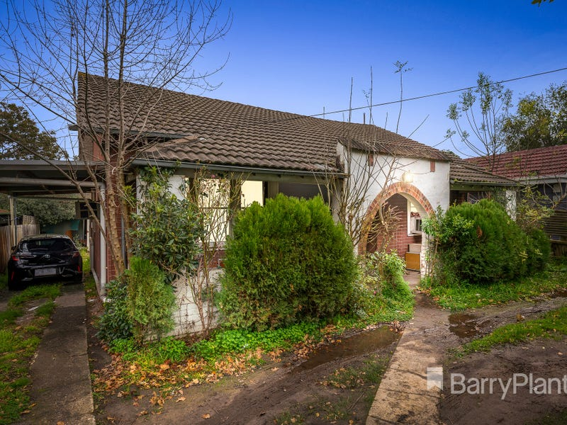 537 Elgar Road, Mont Albert North, Vic 3129