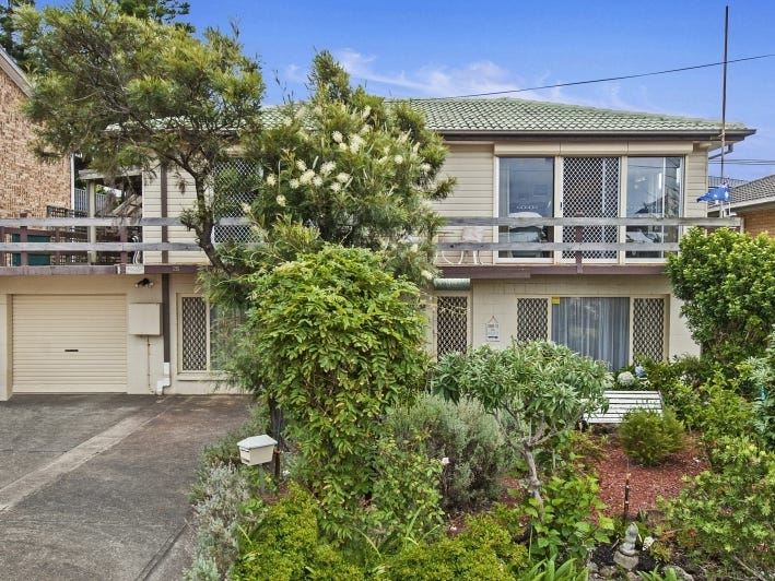 25 Rennies Beach Close, Ulladulla, NSW 2539