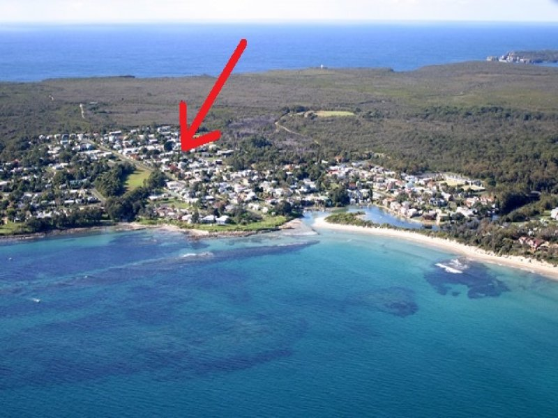 Lot 102 Piscator Avenue, Currarong, NSW 2540