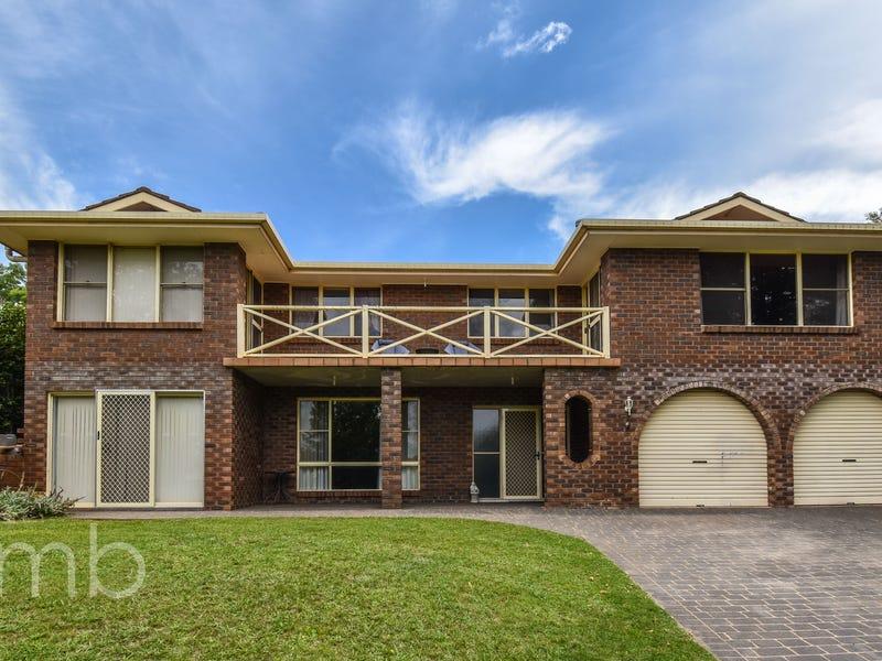 13 Grevillea Street, Orange, NSW 2800